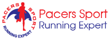 Pacers Sport